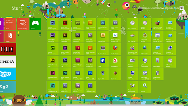 Windows 8: Is It Worth The Upgrade? (18)