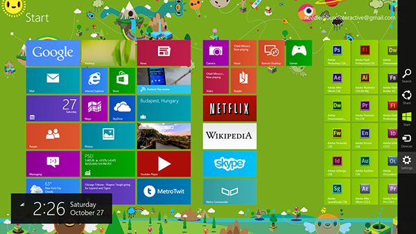 Windows 8: Is It Worth The Upgrade? (12)