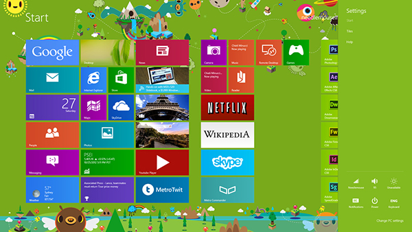 Windows 8: Is It Worth The Upgrade? (11)