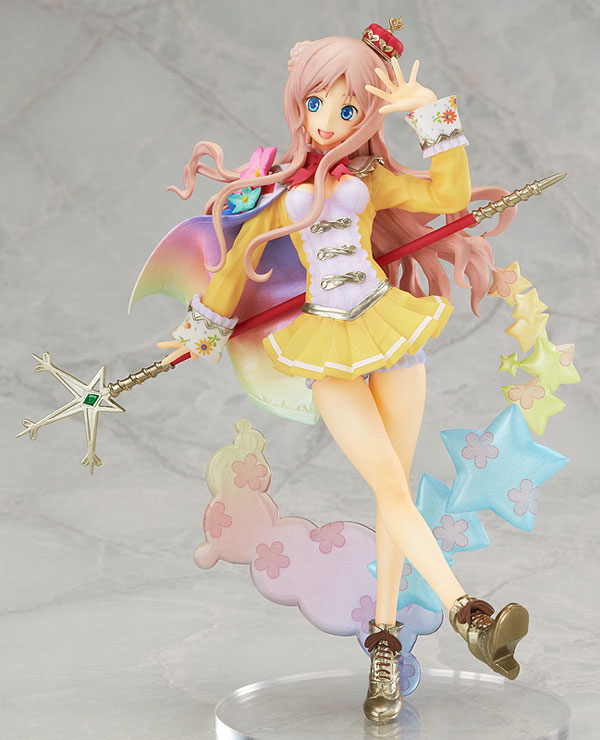 Preview | Phat Company: Meruru (4)