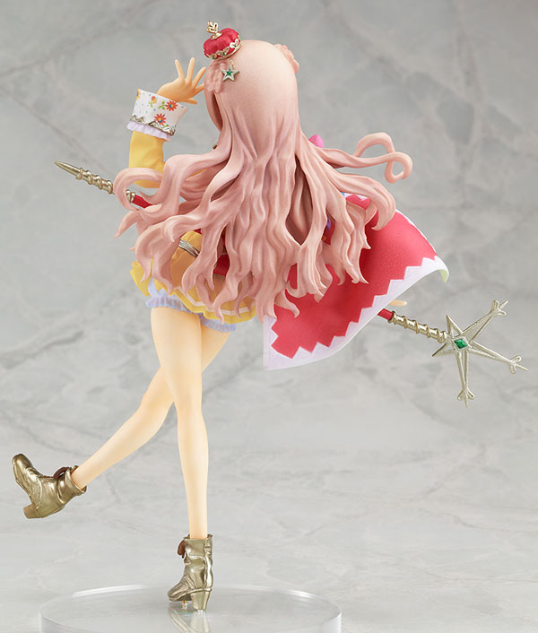 Preview | Phat Company: Meruru (3)