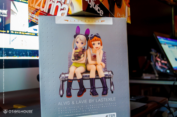 Late November Loots (Inori Yuzuriha / Alvis & Lavie) (4)