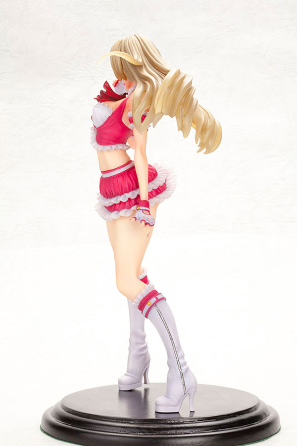 Preview | Kotobukiya: Lili (8)