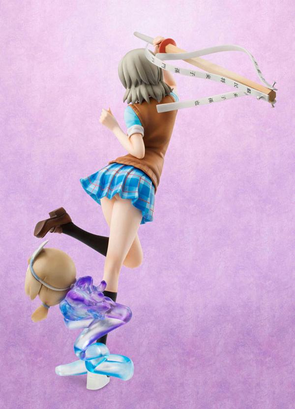 Preview | Megahouse: Sakura Ichiko (7)