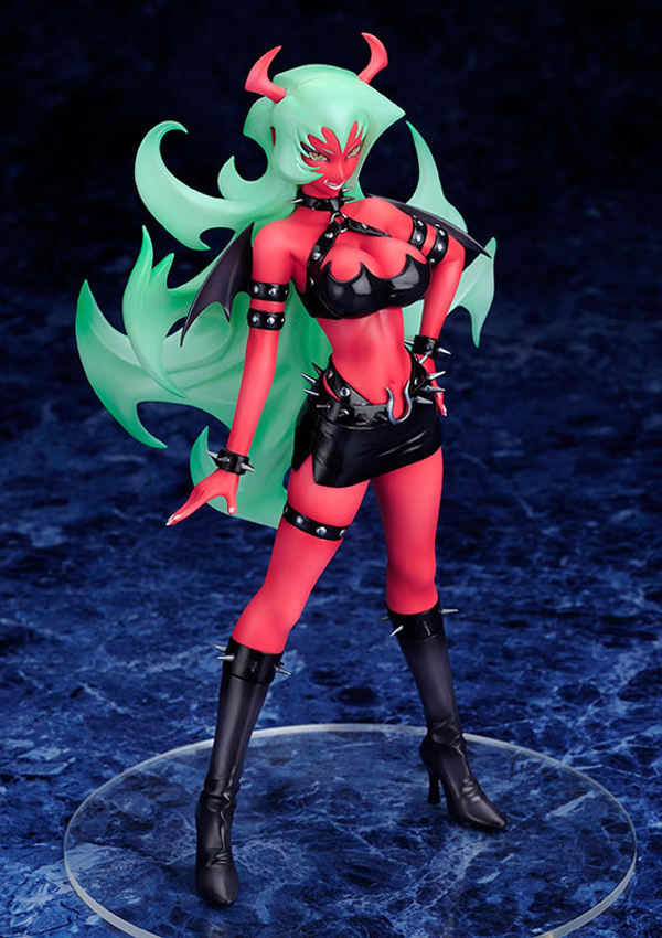 Preview | Alter: Scanty (9)