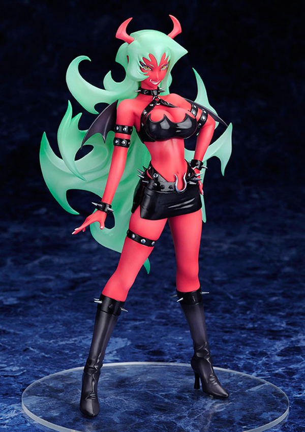 Preview | Alter: Scanty (8)
