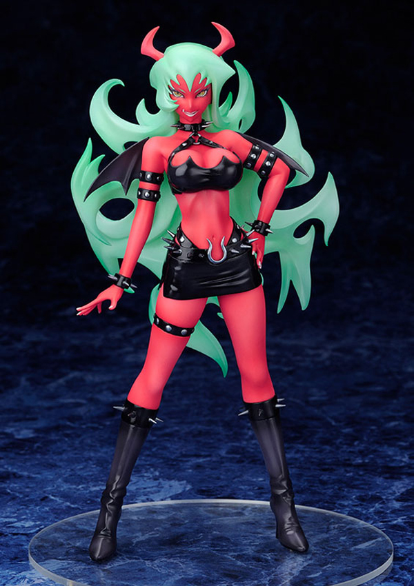 Preview | Alter: Scanty (7)