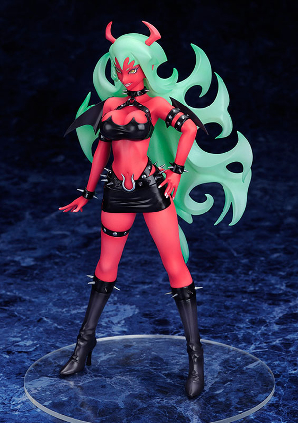 Preview | Alter: Scanty (6)