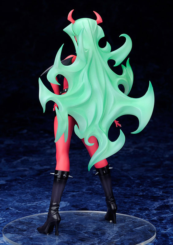 Preview | Alter: Scanty (5)