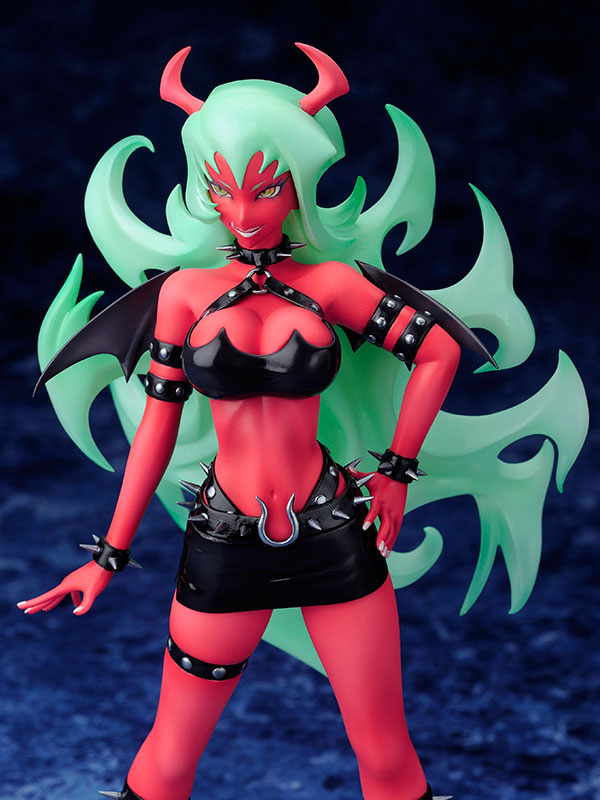 Preview | Alter: Scanty (1)