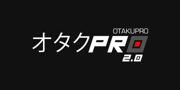 Welcome to Otakumouse V2! 1