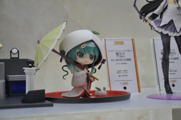 Wonfes 2013 Winter Coverage (1)