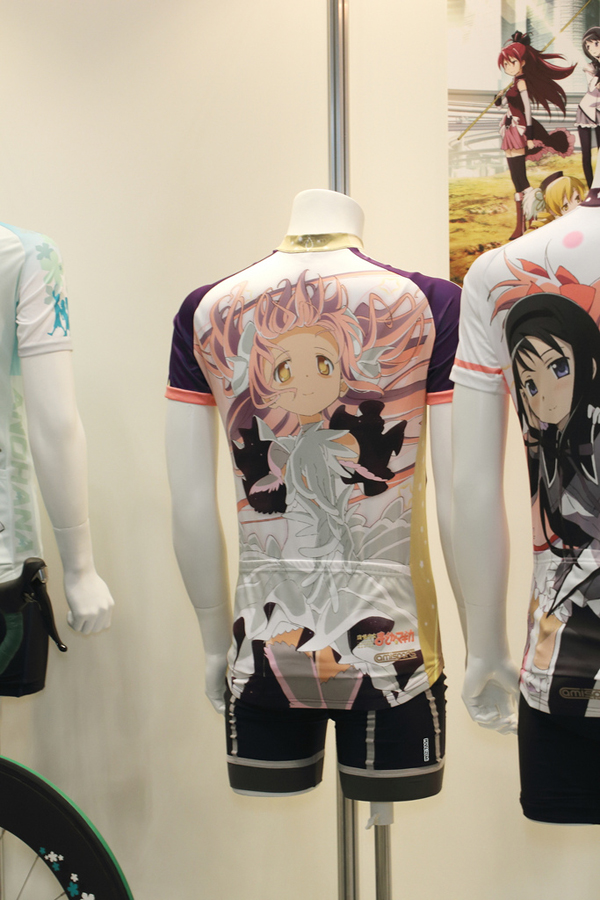 Anime in Cycling (6)