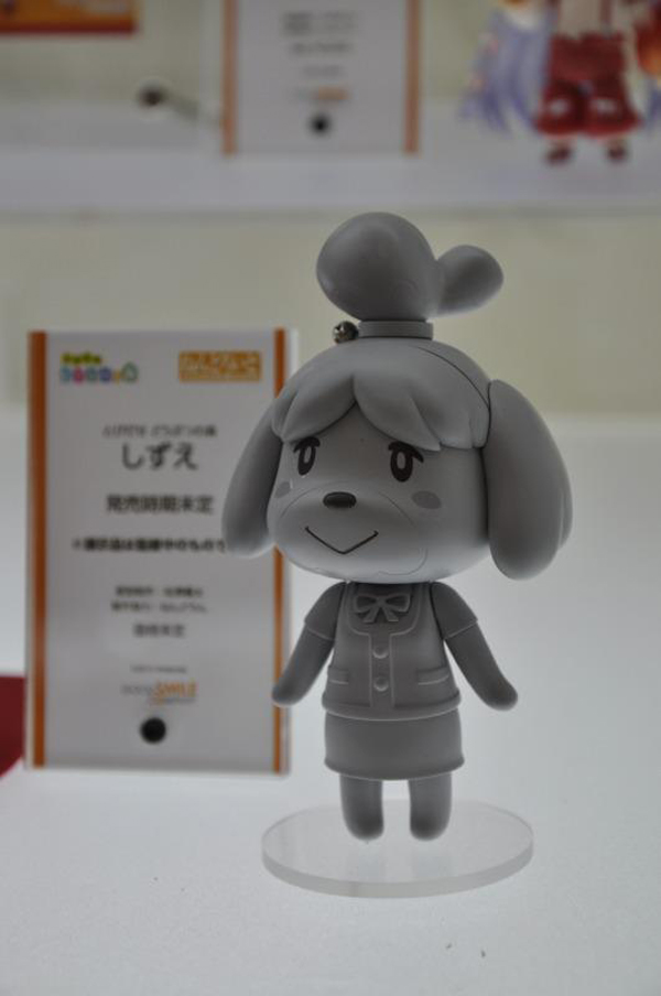 Wonfes 2013 Winter Coverage (6)