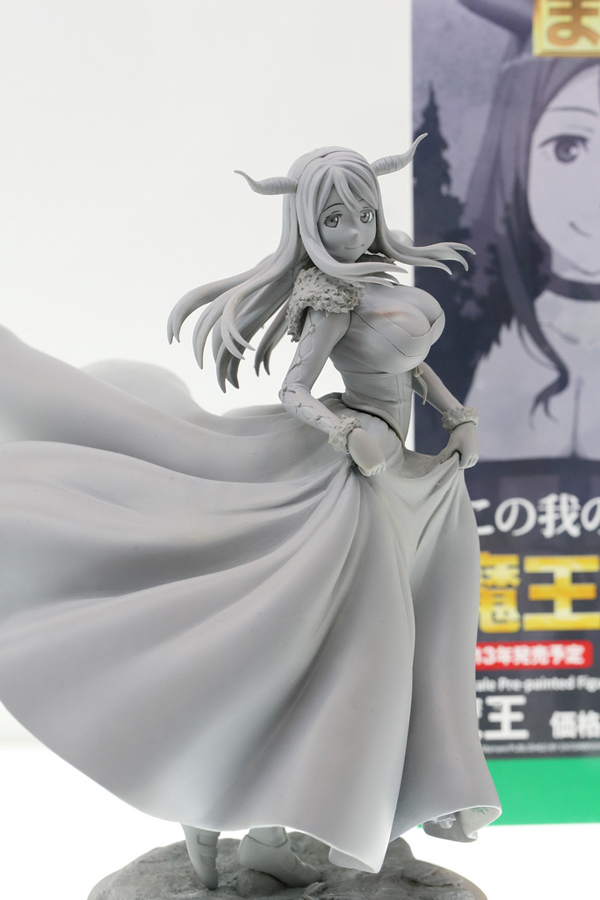 Wonder Festival 2013 Winter Picks (23)