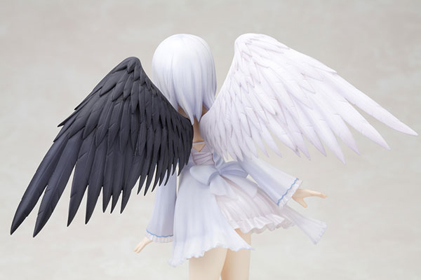 Preview | Kotobukiya: Panis Angelicus (10)