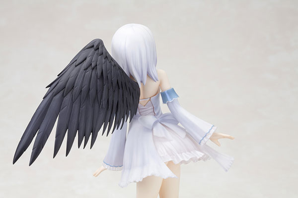 Preview | Kotobukiya: Panis Angelicus (11)