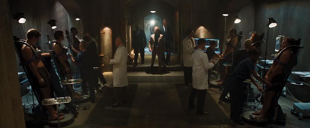 Iron Man 3 Final Trailer (10)