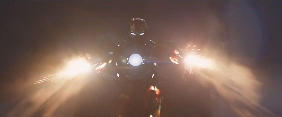 Iron Man 3 Final Trailer (19)
