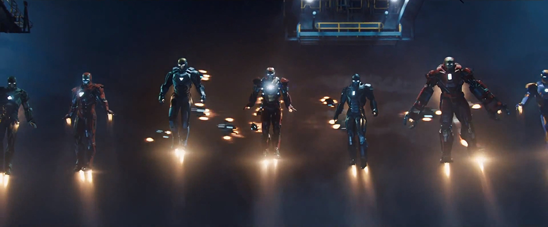 Iron Man 3 Final Trailer (23)