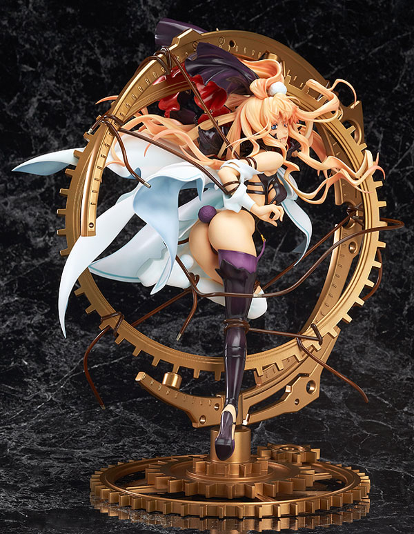 Preview | Max Factory: Sheryl Nome (4)