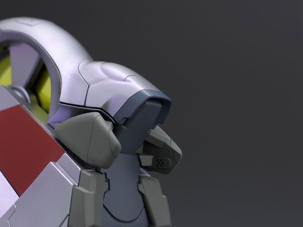 Preview | Vertex: Ayanami Rei (Entry Plug Interior Ver.) (7)