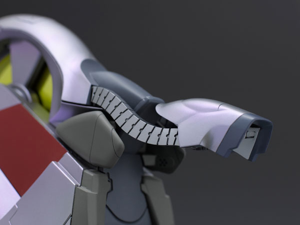 Preview | Vertex: Ayanami Rei (Entry Plug Interior Ver.) (8)