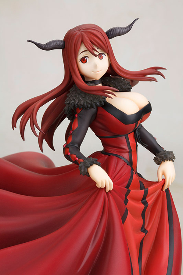 Preview | Kotobukiya: Maou (5)