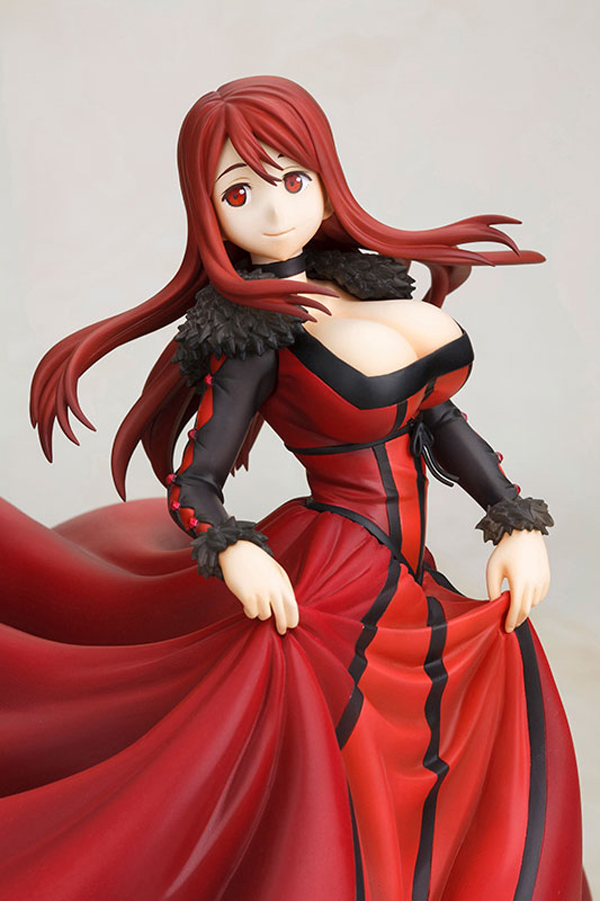 Preview | Kotobukiya: Maou (7)