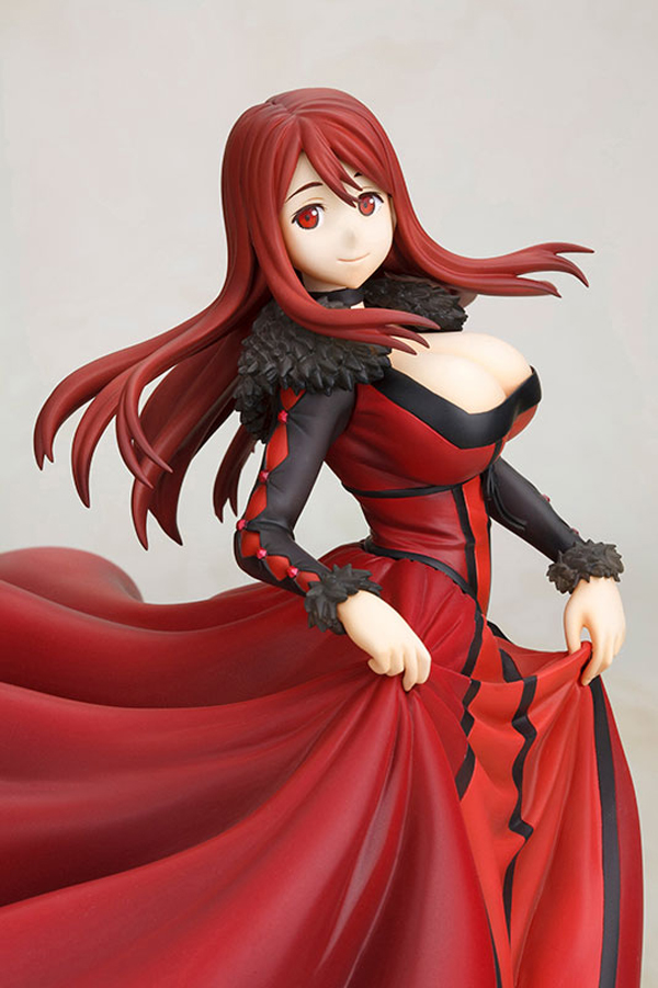 Preview | Kotobukiya: Maou (8)