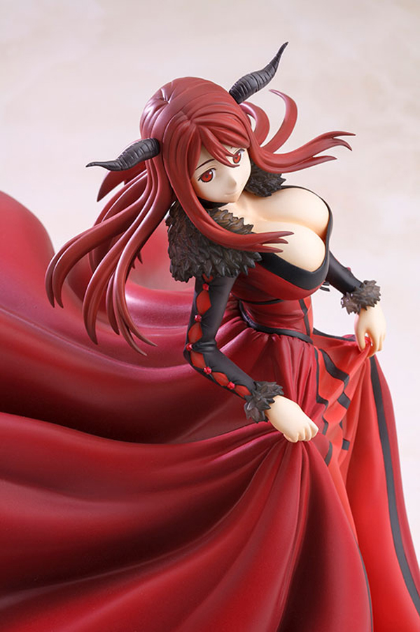 Preview | Kotobukiya: Maou (9)