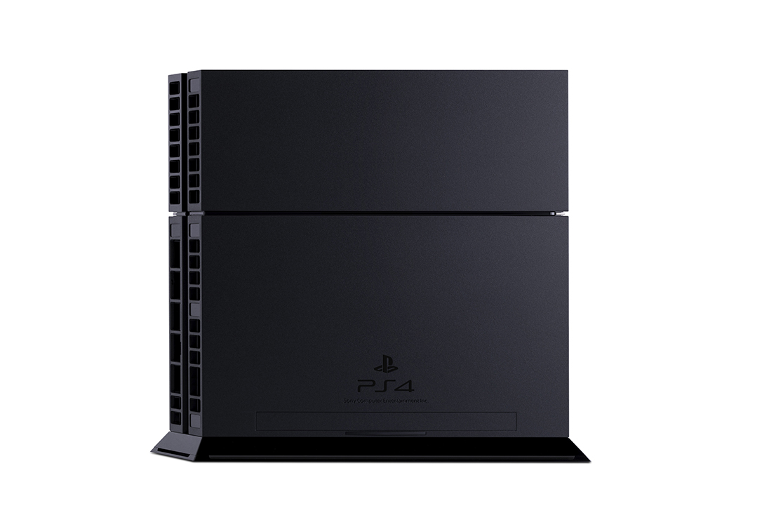 PS4 Looks Gorgeous (5)