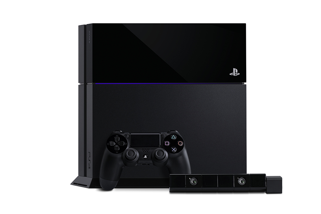 PS4 Looks Gorgeous (30)
