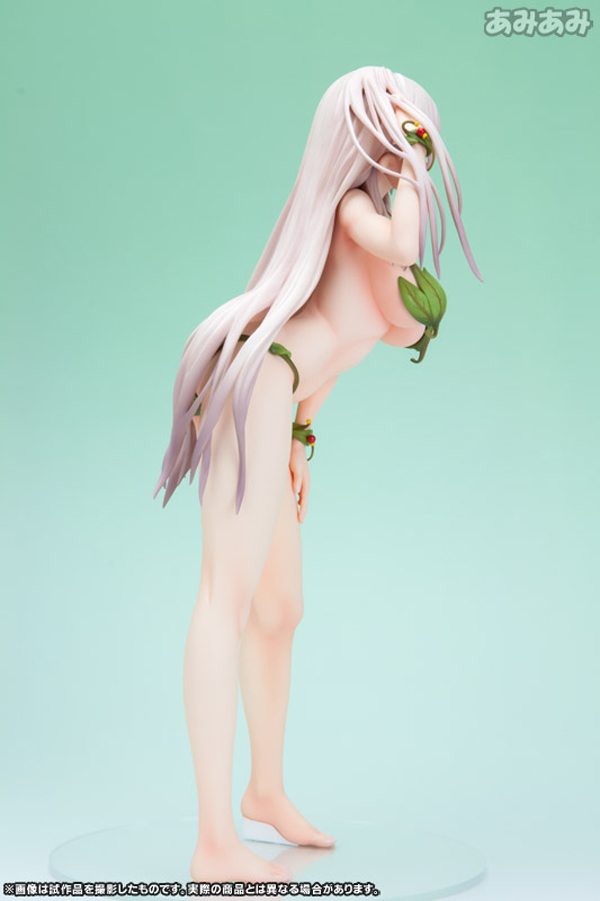 Preview | Orchid Seed: Alleyne (Swimsuit Version) (3)