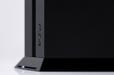 PS4 Looks Gorgeous (39)