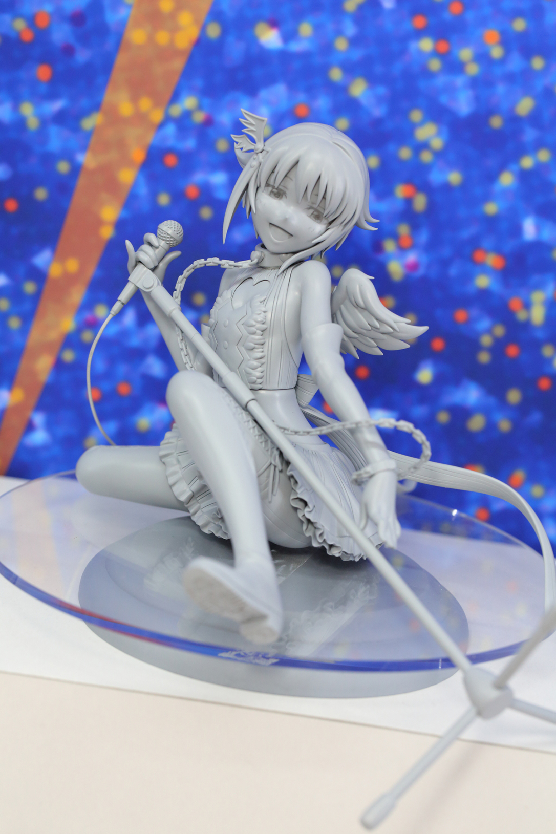 Wonder Festival 2013 | Summer: Corporate Booths Part 2 (22)