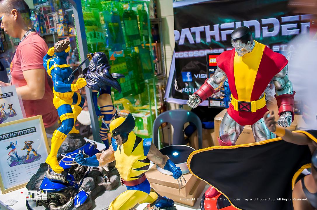 Philippine Toycon 2013 (10)