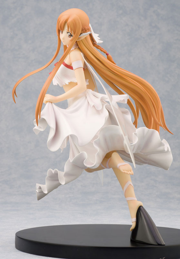 Preview | Alphamax: Asuna (ALO Ver.) (3)