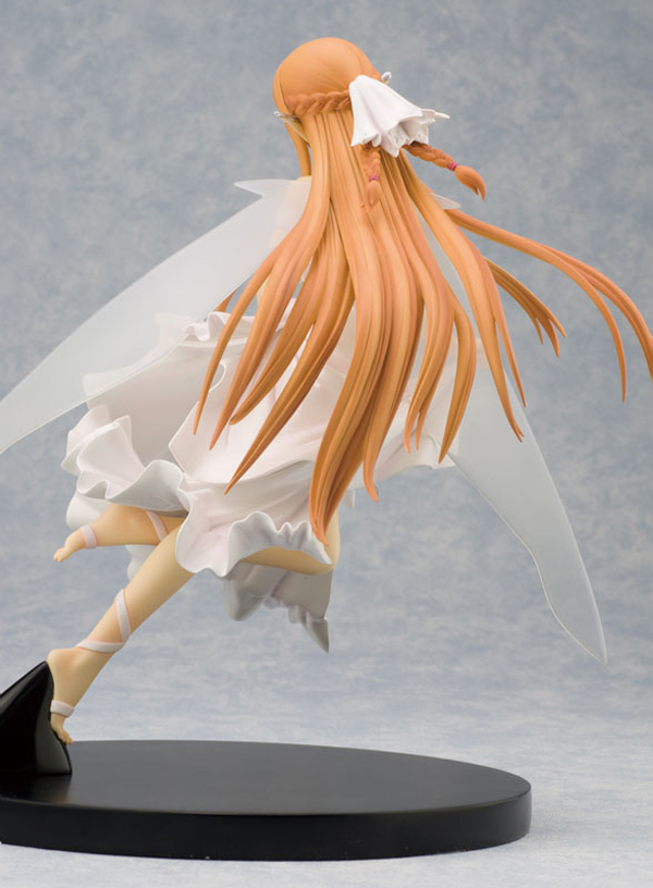 Preview | Alphamax: Asuna (ALO Ver.) (5)