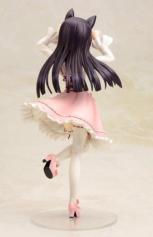Preview | Kotobukiya: Gokou Ruri (Sweet Lolita Ver.) (3)