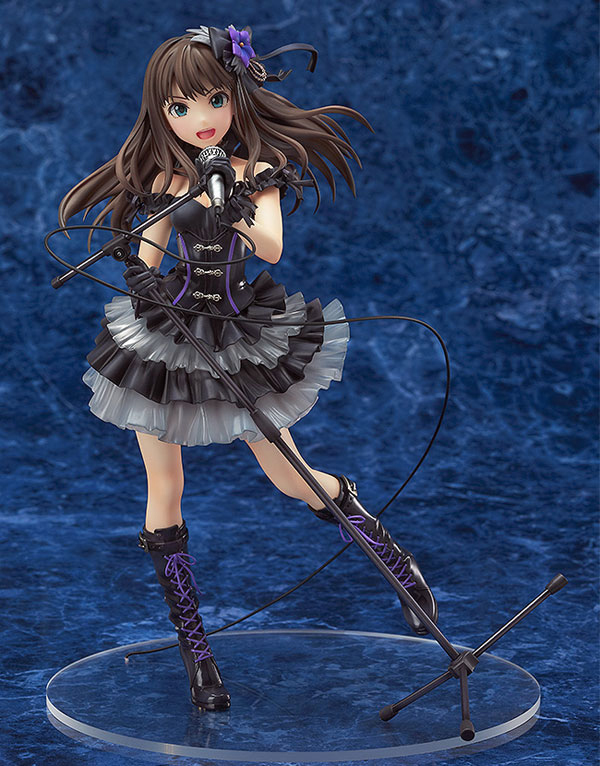 Preview | GSC: Shibuya Rin (New Generation Ver.) (2)