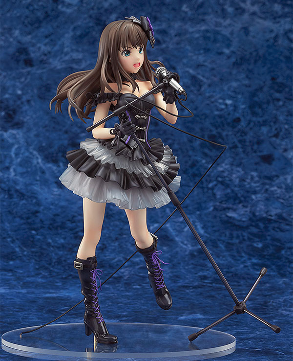 Preview | GSC: Shibuya Rin (New Generation Ver.) (3)