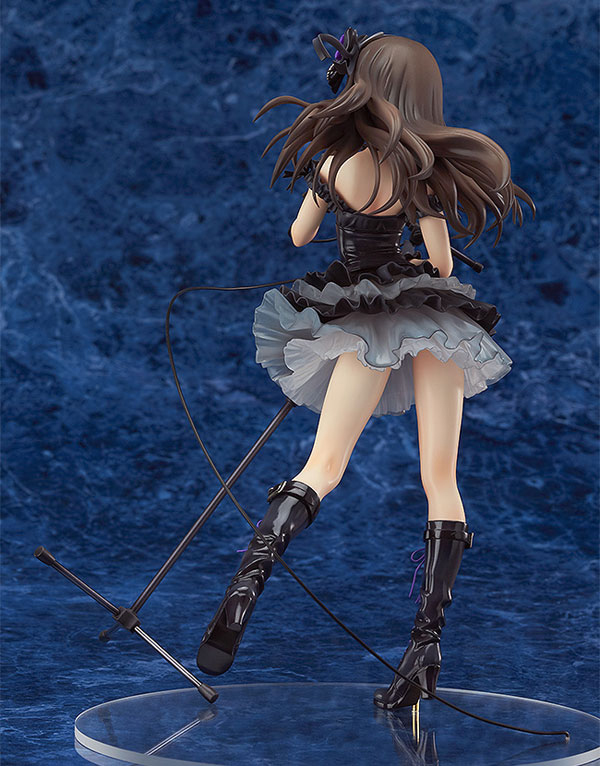 Preview | GSC: Shibuya Rin (New Generation Ver.) (4)