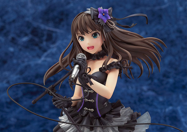 Preview | GSC: Shibuya Rin (New Generation Ver.) (5)