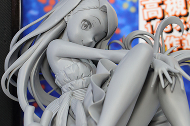 Wonder Festival 2013 | Summer: Corporate Booths Part 2 (44)