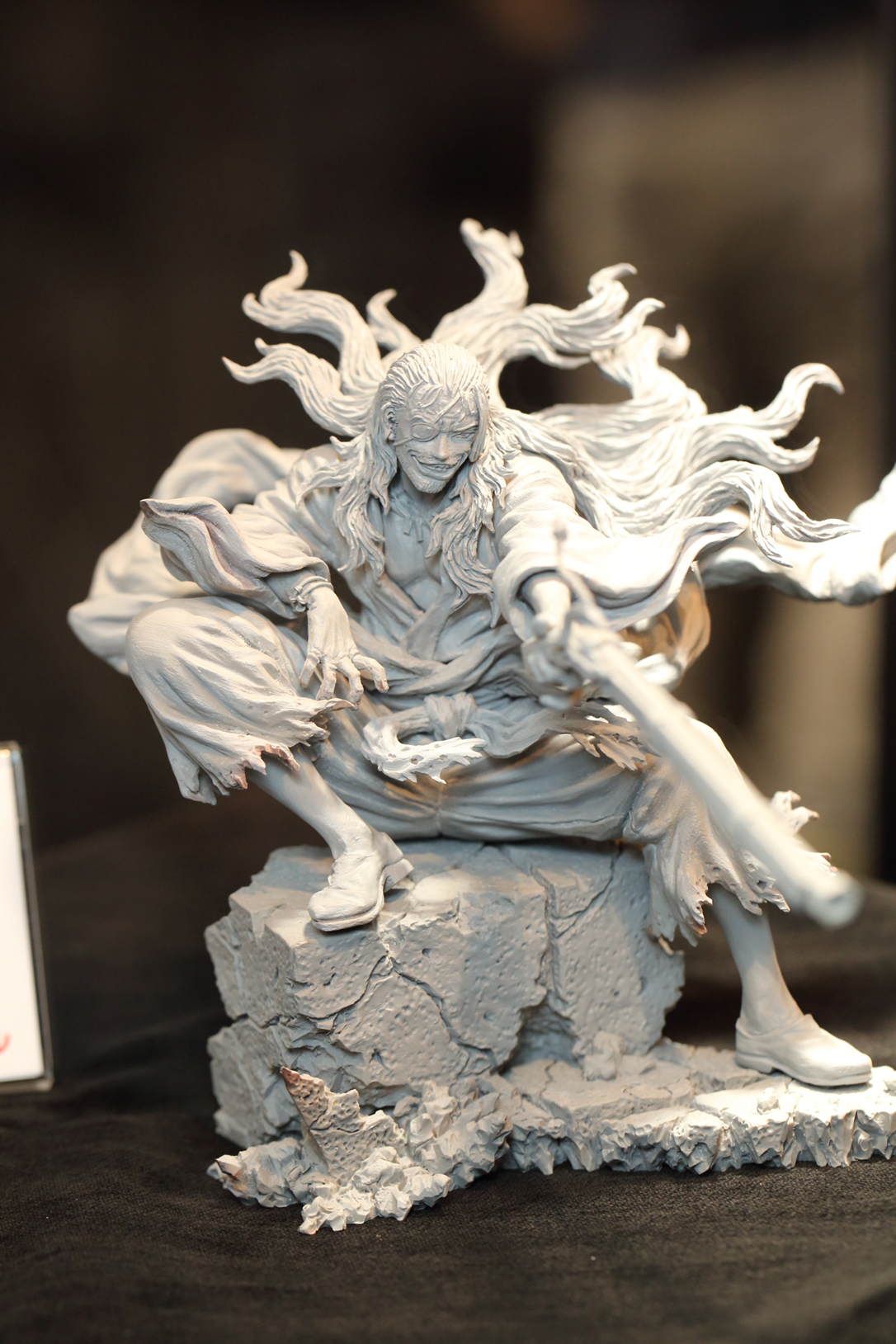 Wonder Festival 2013 | Summer: Corporate Booths Part 4 (14)