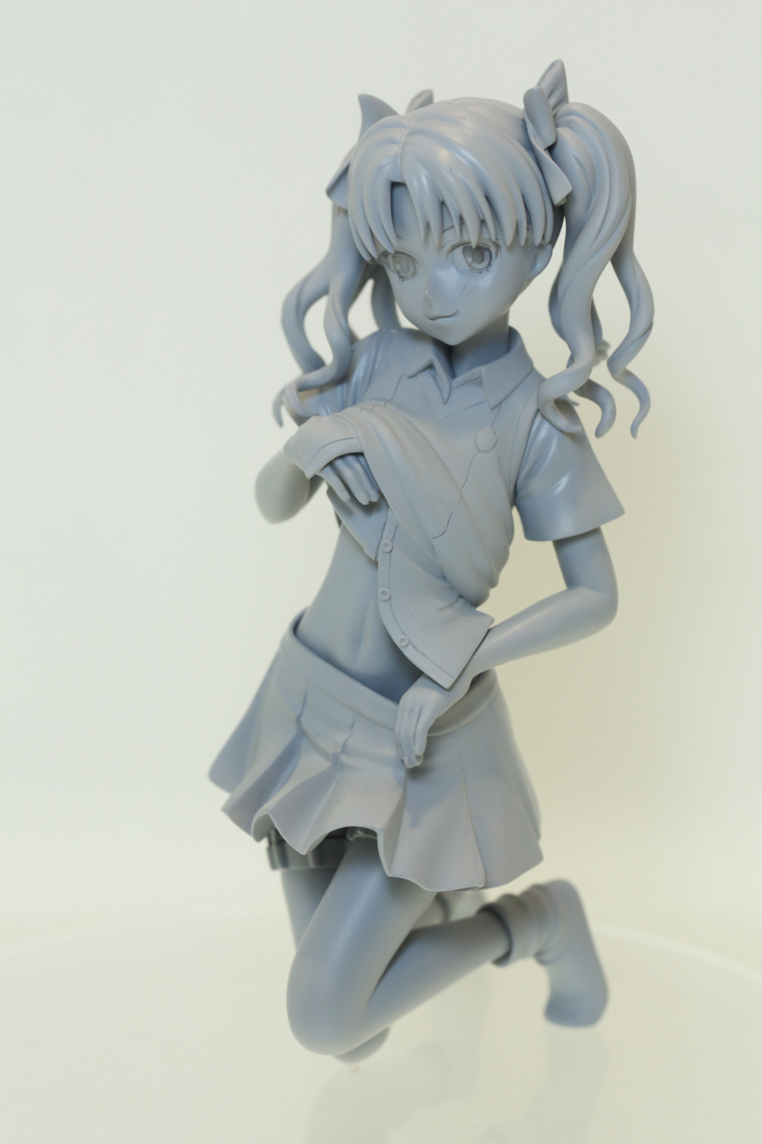 Wonder Festival 2013 | Summer: Corporate Booths Part 4 (17)