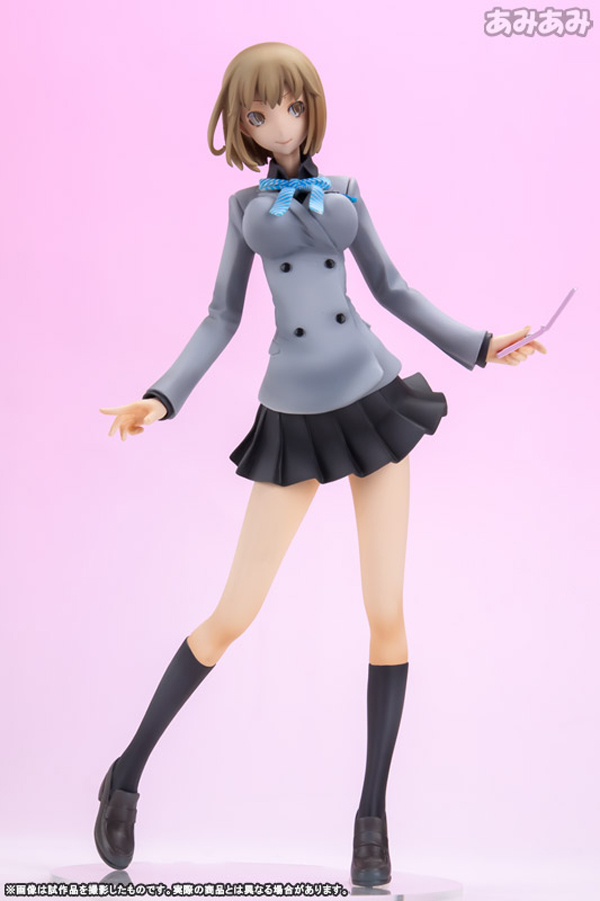 Preview | Megahouse: Nitta lo (2)