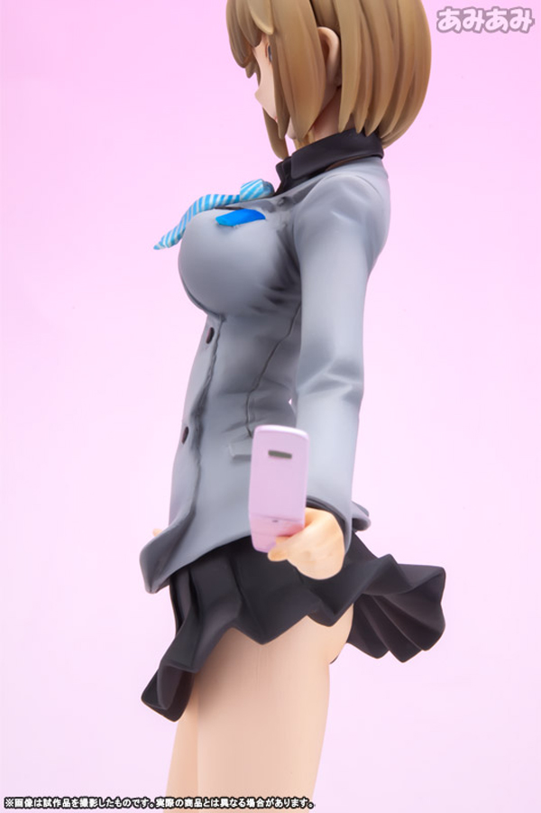 Preview | Megahouse: Nitta lo (16)