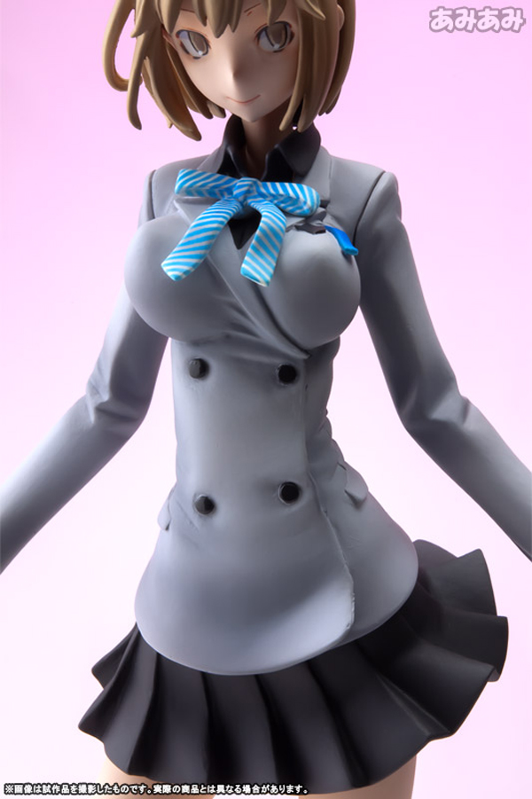Preview | Megahouse: Nitta lo (20)